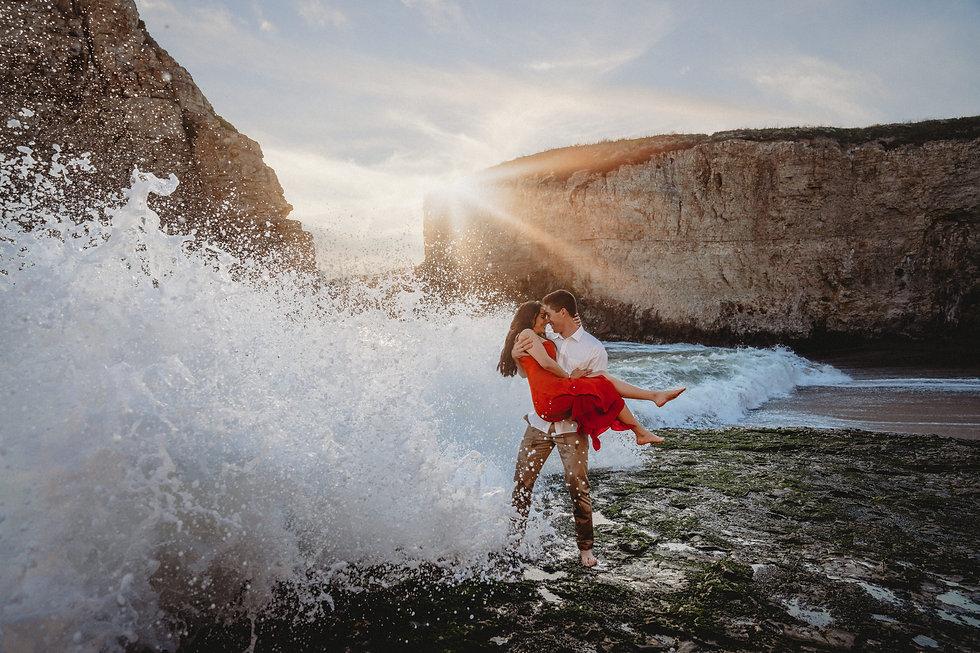 Jeff Hall Photography   Destination, Elopement, & Wedding Photographer