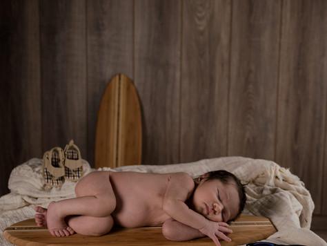 Newborn | Makaio