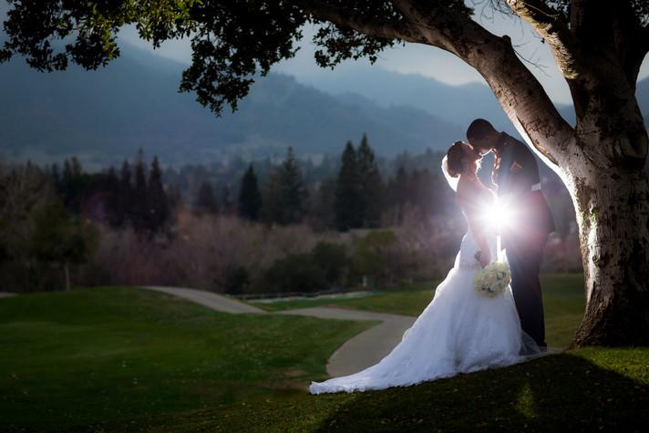 Wedding - Lauren and Brian