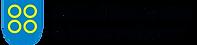 Hadsel-logo.png
