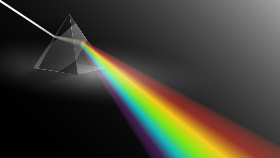 Lighting-Prism-shutterstock_634120697.jp