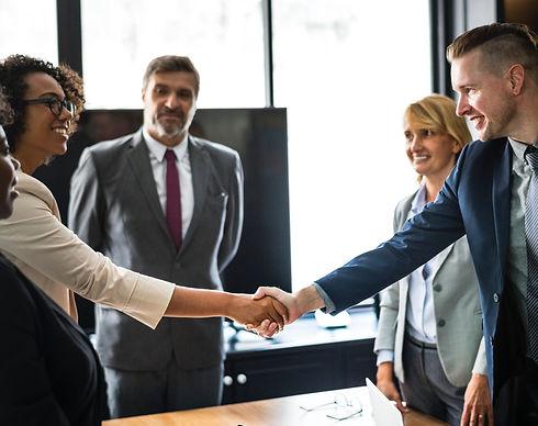 businessmen-businesspeople-businesswomen-1249158_edited.jpg