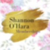 PM-Shannon-OHara-600x600.jpg