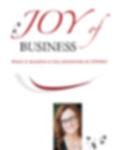 40.13_book_joyofbusiness.png