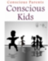 40.14_book_consciousparentsconsciouskids