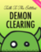 ClearingLoops_Demons_FBsquare_R2-e150349