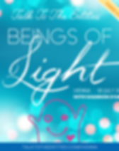 BeingsOfLight_VS_FBSQ800x800-1-e15033015