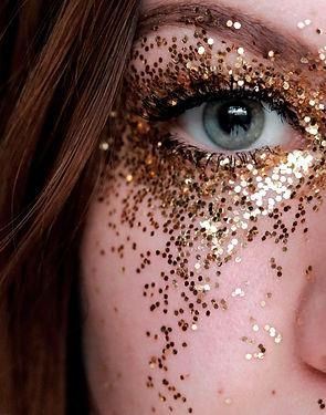 beautiful-beauty-close-up-2250619_edited.jpg