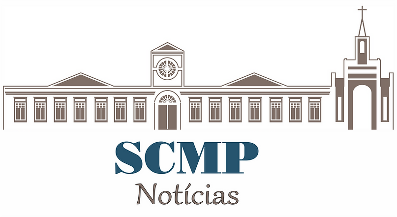 SCMP Notícias.png