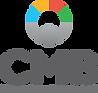 logo CMB.png