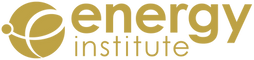 energy-institute logo.png