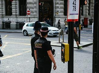 police-4481406_1920.jpg