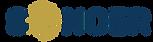 Soncer Logo-02.png