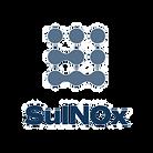 sulinox logo.png