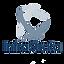 infrastrata logo.png