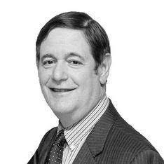 John Friedman
