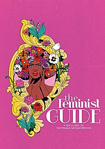 The feminist Guide