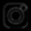 Instagram-logo-black-borders-png-transpa