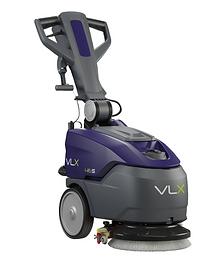 VLX 416S