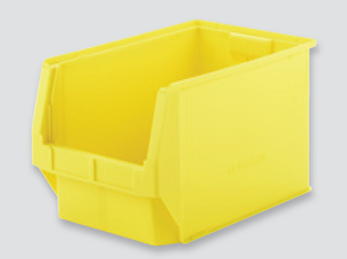 LF 533 (500 x 312 x 300 mm)