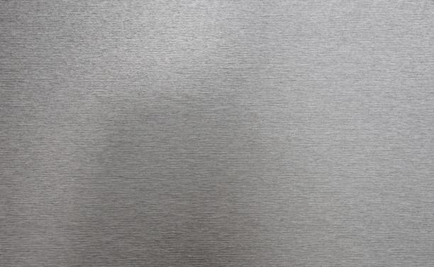 noble-line_zinc_silver_detail.jpg