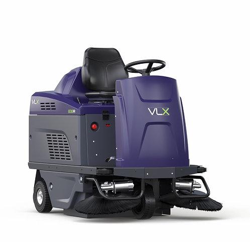 VLX 838R