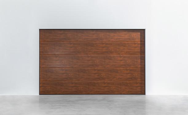 wood-line_plano.jpg