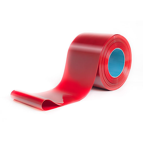 PVC STRIP | Welding