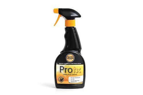 Protx™ Heavy Duty Cleaner