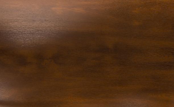 wood-line_plano_detail_donker.jpg