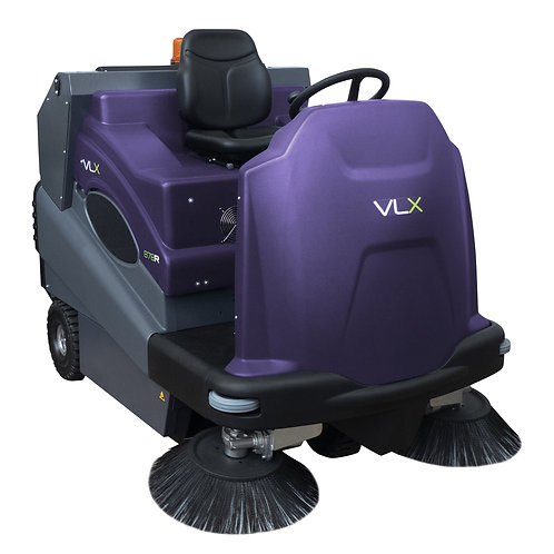 VLX 878R