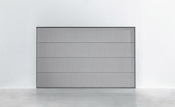 noble_line_zinc_silver.jpg