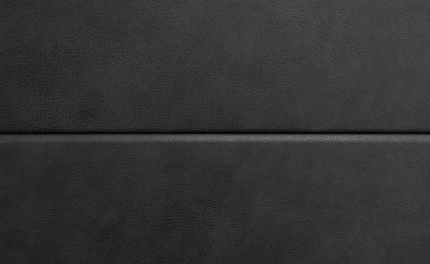 noble_line_leather_black_detail.jpg
