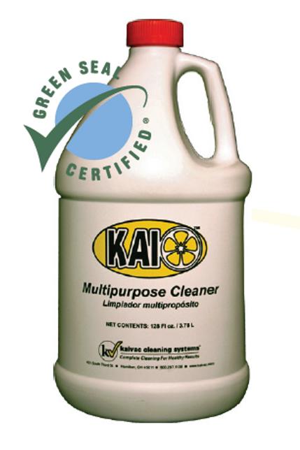 KaiO™ Multipurpose Cleaner