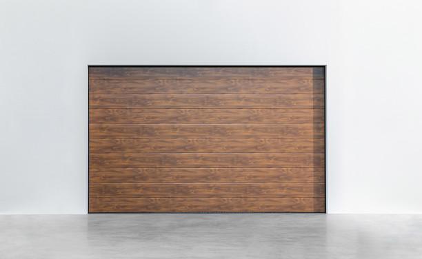 wood-line_ligna.jpg