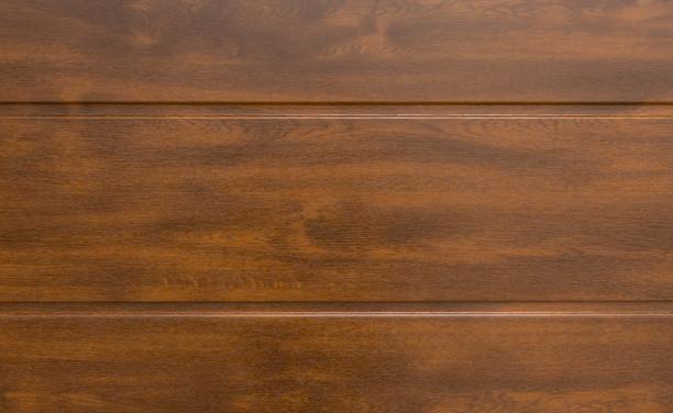 wood-line_ligna_detail.jpg
