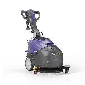 VLX 728s 45cm scrub width