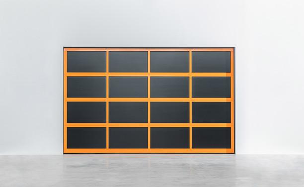 a40-oranje-met-vlakvulling-zwart.jpg