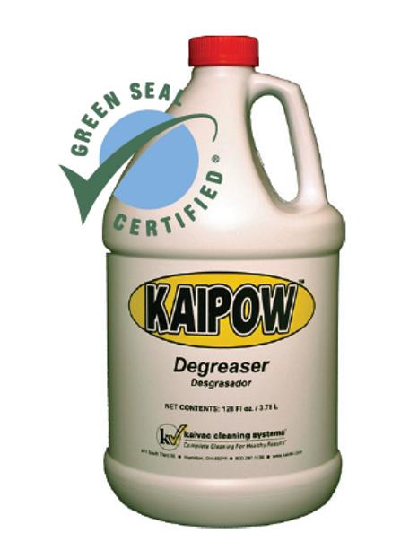 KaiPow™ Degreaser