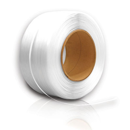 Cordstrap polyester composite strapping
