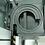Thumbnail: EFA-SST® TK-100