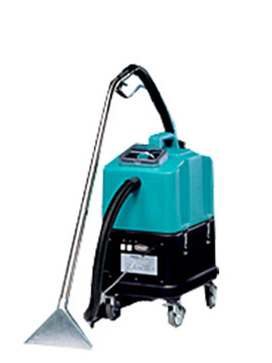 1210 Deep Cleaning Extractor