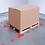 Thumbnail: Floor Signal Markers