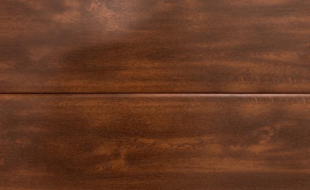 wood-line_plano_detail.jpg
