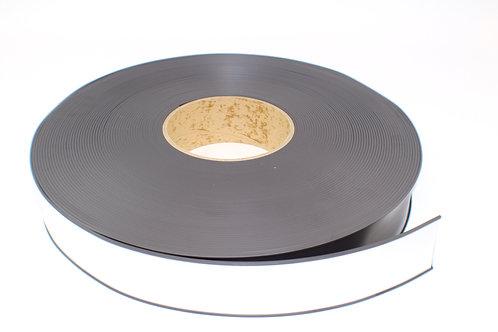 Magnetic Label Holders – Rolls