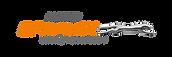 EFAFLEX_Logo_Partner_englisch_Schutzzone