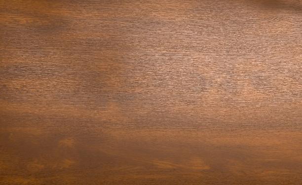 wood-line_plano_detail1.jpg