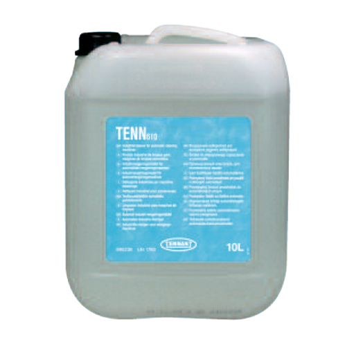 TENN 610 heavy duty cleaner