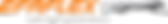 EFAFLEX_Logo_englisch_4c.png