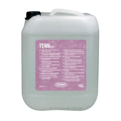 TENN 615 multipurpose cleaner